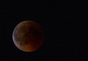 2018 - Eclipse de Lunes (1044)2